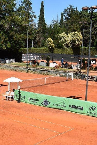 Tennis Club Perugia