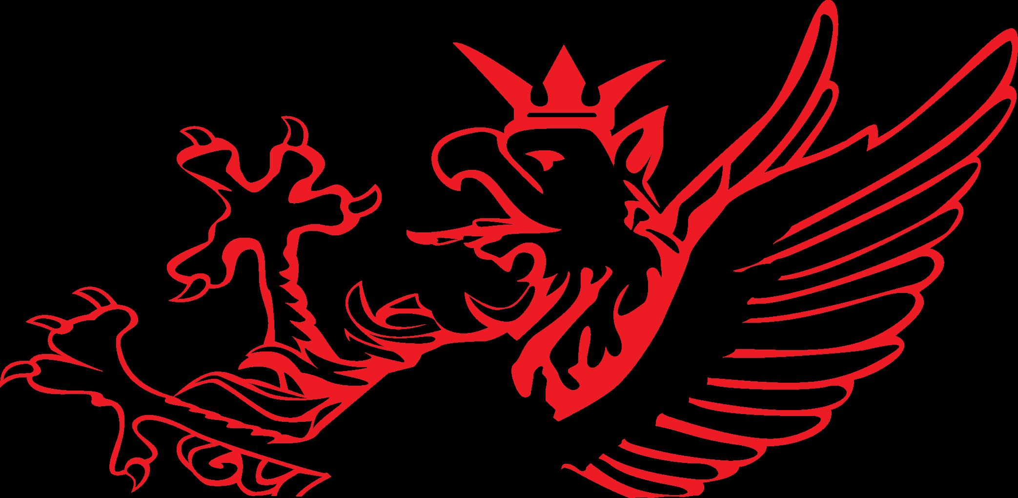 Grifo Perugia Rosso