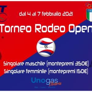Torneo-Rodeo-Open-MF-4-7-febbraio-2021-copertina