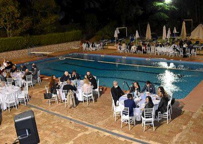 Cena di fine estate sotto le stelle 2021-00001